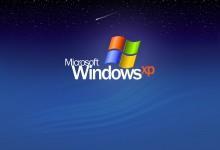Windows XP genuino