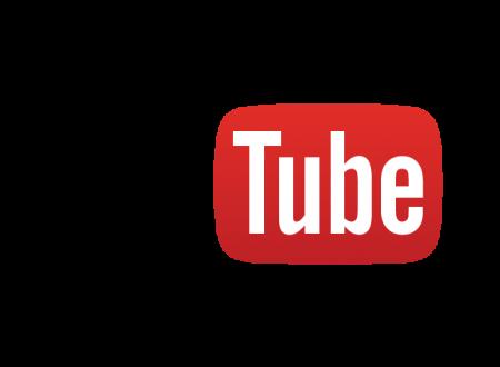 Scaricare musica da youtube gratis