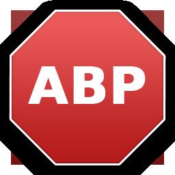 Pubblicità indesiderata?Adblock Plus soluzione