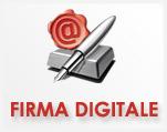 firma_digitale