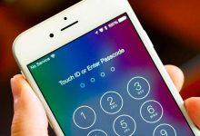 Sbloccare iPhone con Codice di Accesso Dimenticato
