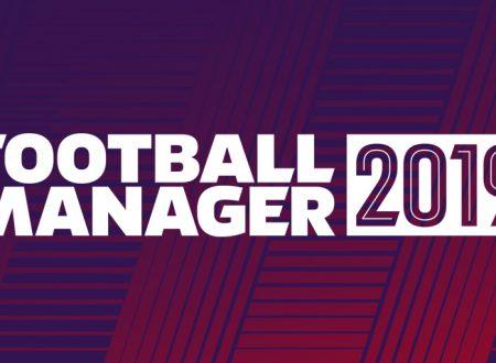 Football Manager 2019 gratis